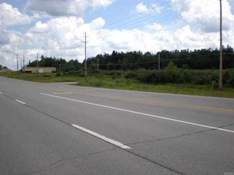 0 East Hwy 72 - Photo 1