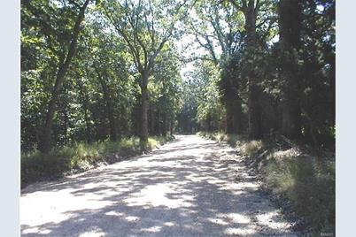 3971-B Blocks Branch Road - Photo 1