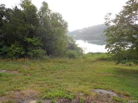 10132 Lake Ridge Drive - Photo 3