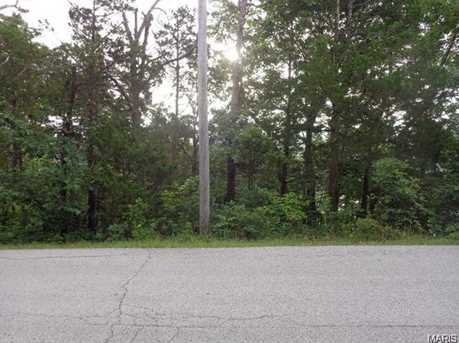 10132 Lake Ridge Drive - Photo 5