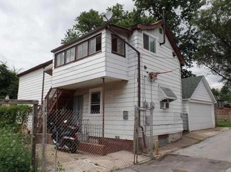 4656 Varrelmann Avenue - Photo 3