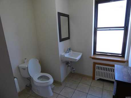 6414 Hampton Avenue - Photo 5