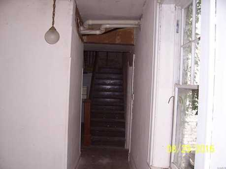 121 South Home St. - Photo 15