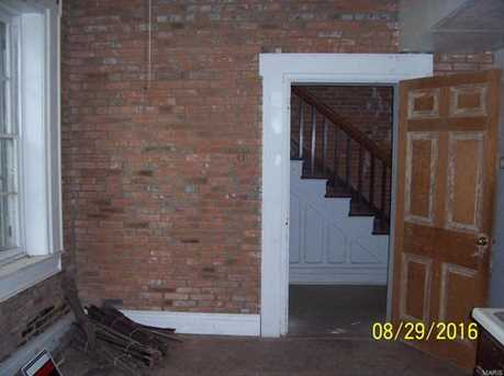 121 South Home St. - Photo 21