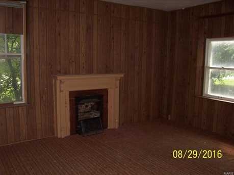 121 South Home St. - Photo 27