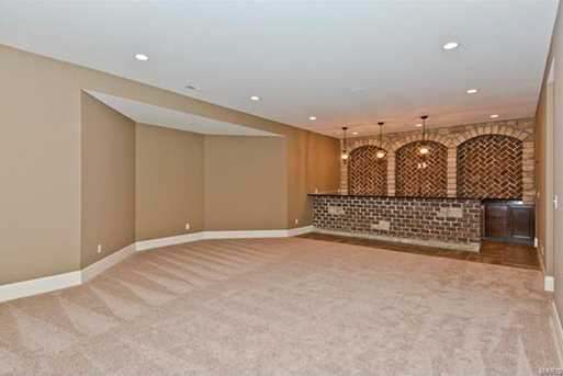 0 Tbb Lafayette Crossing Ct #Lot 2 - Photo 45