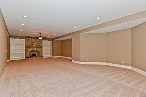 0 Tbb Lafayette Crossing Ct #Lot 2 - Photo 47