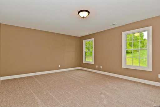0 Tbb Lafayette Crossing Ct #Lot 2 - Photo 41