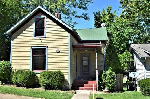 609 West 8th St - Photo 3