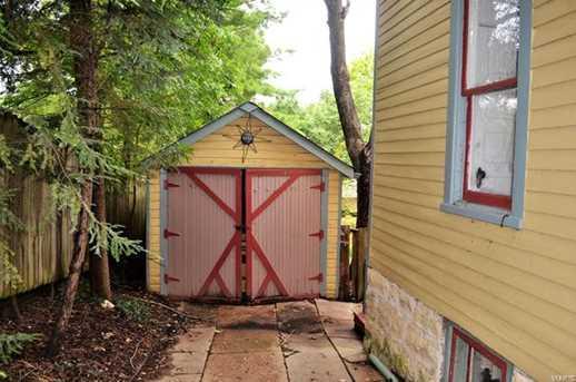 609 West 8th St - Photo 7