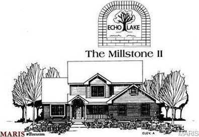 Tbb Millstone II - Echo Lake - Photo 1