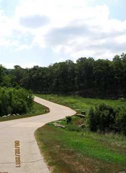 Tbb Cottonwood - Echo Lake Drive - Photo 3