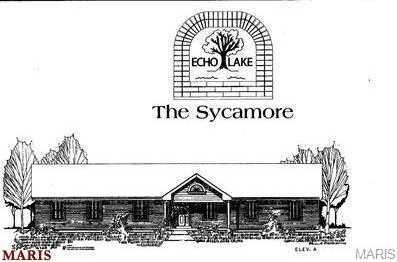 Tbb Sycamore - Echo Lake Dr - Photo 1
