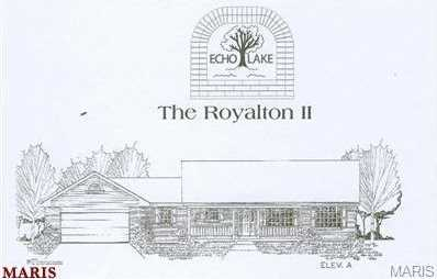 Tbb Royalton II - Echo Lake - Photo 1