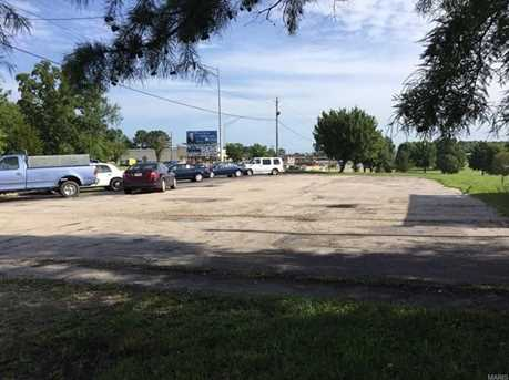 1203 South Bishop Avenue - Photo 3