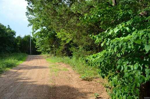 0 Fir Tree Road - Photo 19