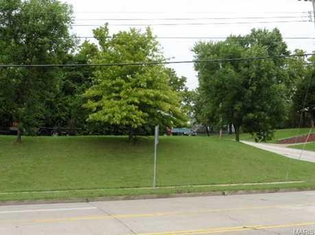 11629 Dorsett Road - Photo 1