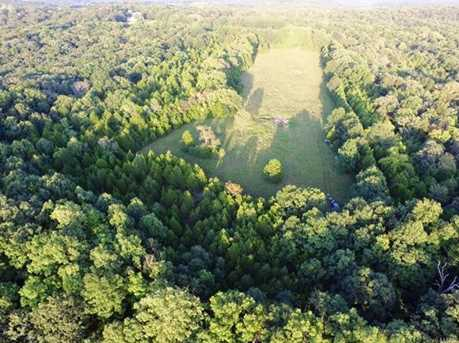 40 +- Acres Salamone - Photo 5