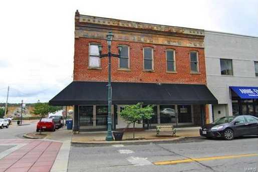 46 North Main Street - Photo 19