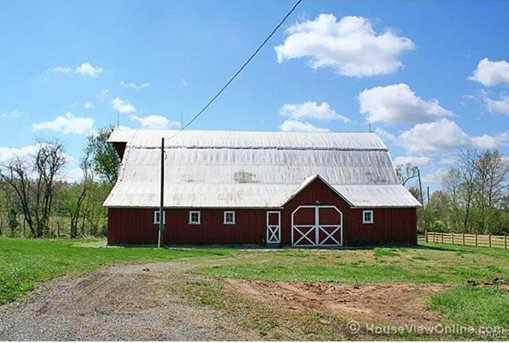 2927 County Road 233 - Photo 71