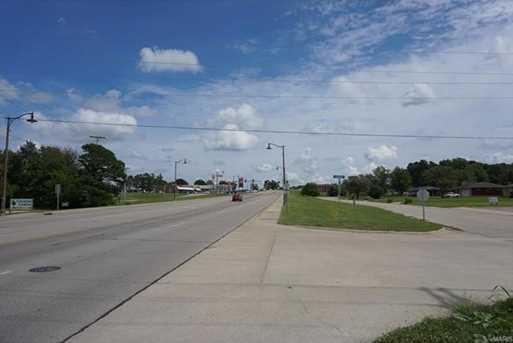 1152 Millcreek Road - Photo 5