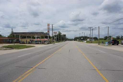 1152 Millcreek Road - Photo 3