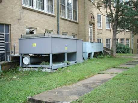 210 Glennon Heights Rd - Photo 9
