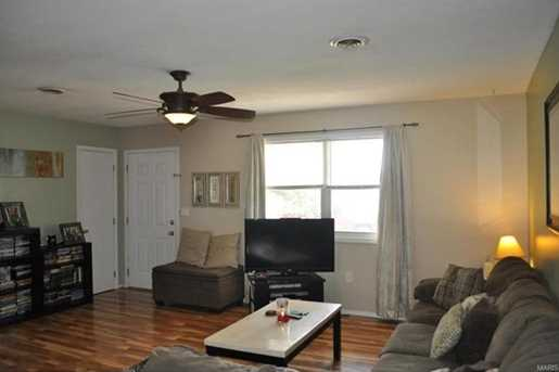 15008 Tampa Rd - Photo 7