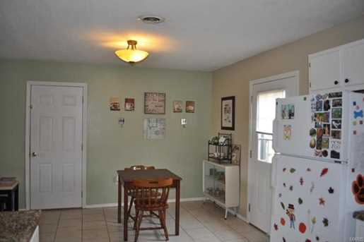 15008 Tampa Rd - Photo 13