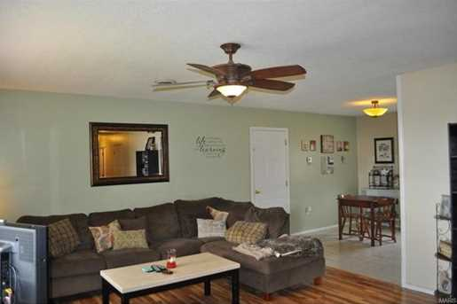 15008 Tampa Rd - Photo 5