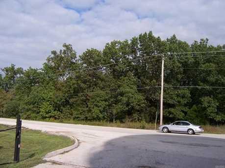 0 Highway 21 - Photo 7