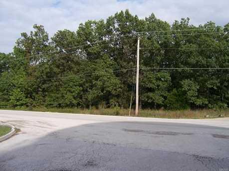 0 Highway 21 - Photo 1