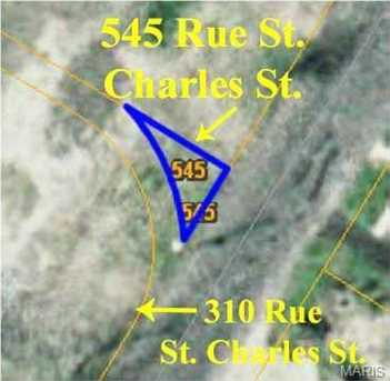 310 Rue Saint Charles - Photo 3