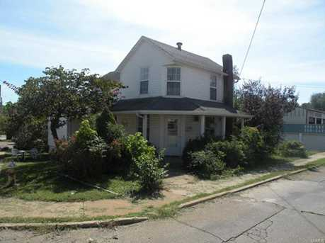 104 South Division Street - Photo 17