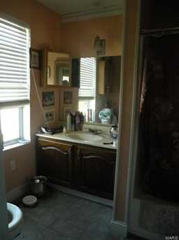 104 South Division Street - Photo 7