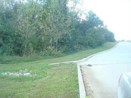 0 Highway 19 - Photo 5