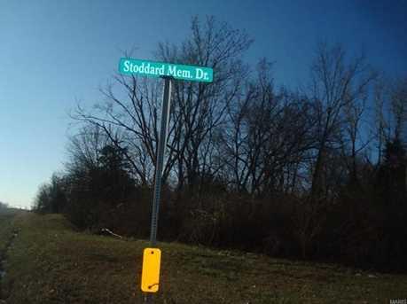 0 Highway 19 - Photo 7
