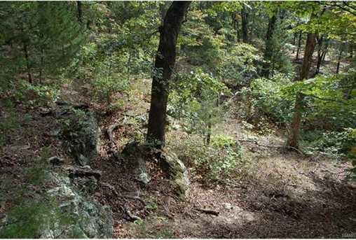 7 Acres Dogwood Valley Lane - Photo 9