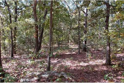 7 Acres Dogwood Valley Lane - Photo 3