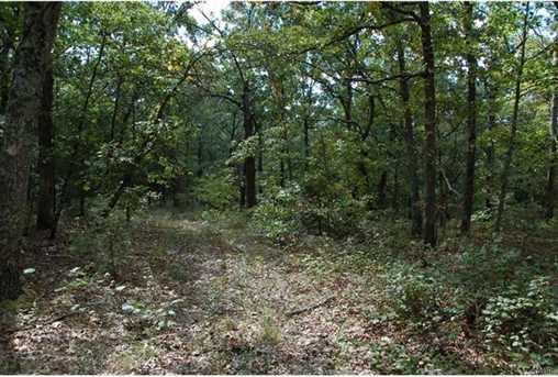 7 Acres Dogwood Valley Lane - Photo 1