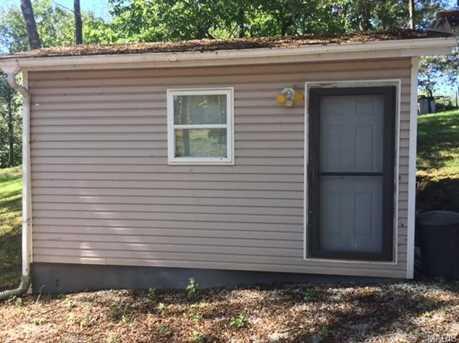 Lot 21 Hillcrest Drive - Photo 1