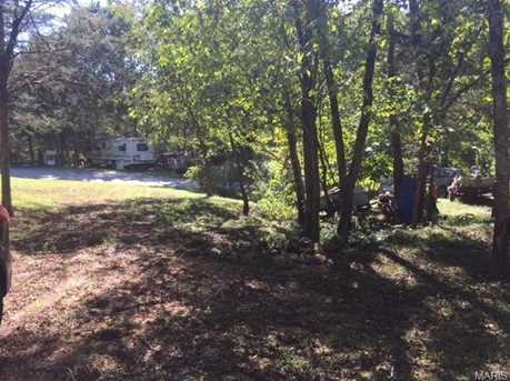 Lot 21 Hillcrest Drive - Photo 11