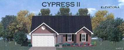 Lot 107 Tbb-Lockeport - Cypress II - Photo 1