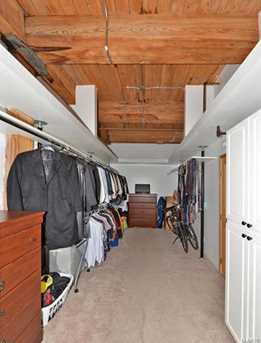 1219 Washington Avenue #600 - Photo 31