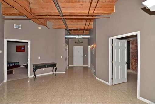1219 Washington Avenue #600 - Photo 5