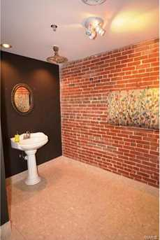 1219 Washington Avenue #600 - Photo 43