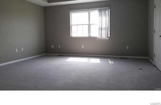 20300 Simmons Rd - Photo 10