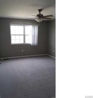 20300 Simmons Rd - Photo 15