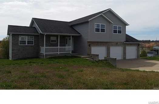 20300 Simmons Rd - Photo 2