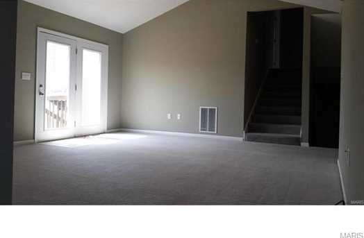 20300 Simmons Rd - Photo 9